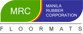 Manila Rubber Corp. Logo