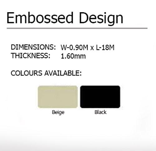 embossed-design