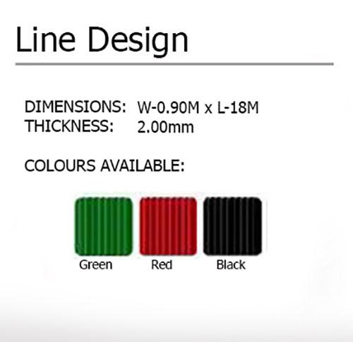 line-design