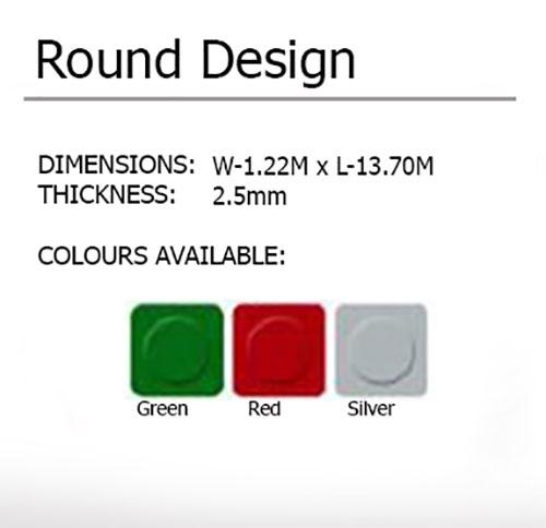 round-design